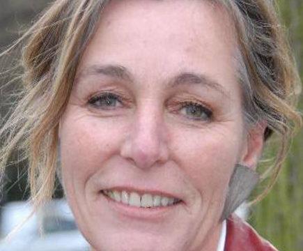 Jacqueline Rempt