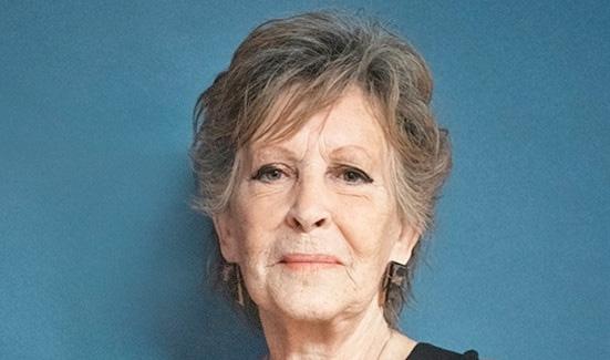 Omgevingszorg belangrijk bij dementie