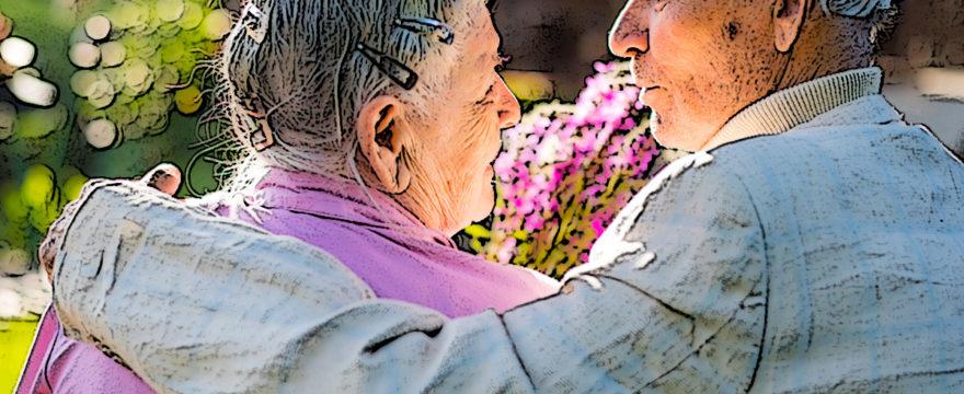 Workshop – Meer leren over bejegening van mensen met dementie
