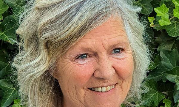 Christa Roufs