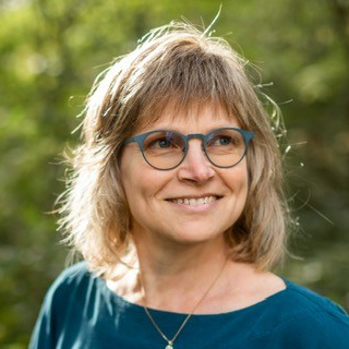 Sigrid van der Sar
